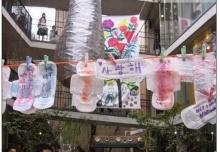 สุดพิลึก เทศกาลการมีประจำเดือนในเกาหลี ทำเอาชาวเน็ตอึ้ง