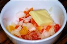 'แฮมถ้วยไข่' เมนูแสนอร่อย ทำง่าย ได้โปรตีน