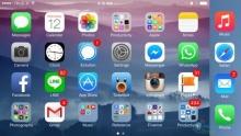 2 สาเหตุที่ทำให้ iPhone 6 Plus ใช้หน้าจอแบบแนวนอนไม่ได้