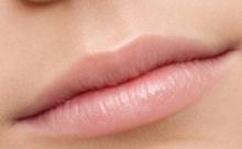 เปลี่ยนปากดำคล้ำ เป็นสีชมพูน่าจุ๊บ