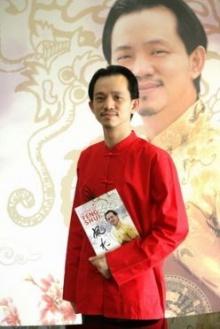 ผ่าดวงชะตา ประเทศไทยปี 58 โดย อ.มาศ เคหาสน์ธรรม