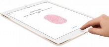 ว่อนเน็ตระลอกใหม่! ภาพเคส iPad Pro จอยักษ์ 12 นิ้ว