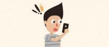ชีวิตดี๊ดี! เมื่อรู้ว่า IPHONE ที่อยู่ในมือสามารถทำเรื่องพวกนี้ได้ด้วย!