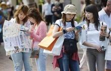 หลายอย่าง ที่คนต่างชาติตกใจเมื่อไปญี่ปุ่น… ตอน 1