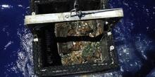 ค้นพบมหาสมบัติ 1,600 ล้าน ที่หายสาบสูญใต้ทะเลลึก