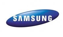 Samsung อวดโฉม M.2 NVME SSD ตัวแรกของโลก