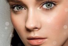 5 วิธีการแต่งหน้านู้ดโทนสีน้ำตาลธรรมชาติให้สวยดูดี