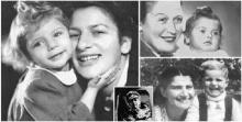 ยิ่งกว่านิยาย!! 3 นักโทษหญิงซ่อนทารกในค่ายนรก ซ้อนกลแพทย์นาซีวิปลาส