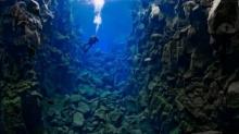 ความจริง 15 ข้อ !! ชี้ให้เห็นว่า มหาสมุทร คือ ดินแดนพิศวง ที่มีอยู่จริง !!