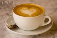 วิตามินที่อยู่ในกาแฟ