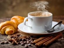 10 ร้านกาแฟ น่านั่งย่านถนนแจ้งวัฒนะ