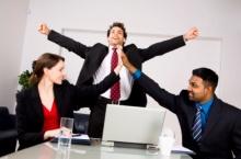 คิดเหมือนกันไหม! เปิด 5 ความสุขคนทำงาน ต้องการที่สุดจากองค์กร