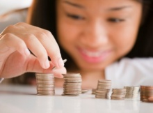 ปรบมือรัวๆๆ แชร์!! วิธีออมเงินแสน สำหรับนักเรียน นักศึกษา