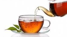 แค่ดื่มชา ก็ลดความอ้วนได้นะ