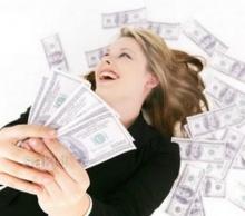 อยากตาสว่างฟังทางนี้!! ทำไม มนุษย์เงินเดือน เงินไม่พอใช้??