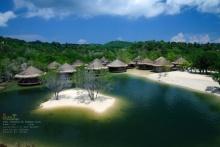 7 เกาะ Unseen เมืองไทย ที่คุณต้องไปก่อนตาย!!