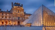 20 อันดับพิพิธภัณฑ์ยอดนิยม ที่มีคนเข้าชมมากที่สุดในโลก