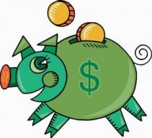 6 วิธีช่วยวัยรุ่นเก็บเงิน