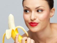 """ทำไม """"กินกล้วยน้ำว้า"""" มื้อเช้าจึงมีประโยชน์มาก"""
