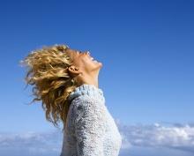 8 วิธีทำใจให้สบายเมื่อเกิดเรื่องผิดพลาดขึ้นในชีวิต