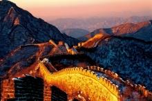 7 เหตุผล ทำไมคุณจึงต้องไปเที่ยวจีน