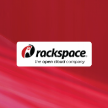 Rackspace จับมือ MailMaster ให้บริการอีเมลสำหรับธุรกิจเริ่มต้นที่ 25GB ต่อบัญชี