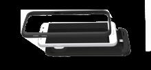 เคสแบตฯ! ของ Samsung  S6 ที่มาพร้อมกับ microSD card ในตัว
