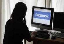 เช็กด่วน!! ว่าทำอยู่ละป่าว 7 พฤติกรรมน่ารังเกียจใน Facebook