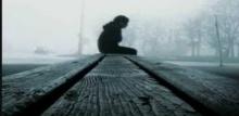 สุดเศร้า...ผู้หญิงคนนี้ ร้องไห้เพราะสามีตาย จนกำแพงเมืองจีนถล่ม