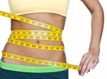 อยากลดน้ำหนัก (โดยเฉพาะพุง) 6 อย่างนี้ขาดไม่ได้ ช่วยลดพุง