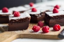 กินเค้กให้ถูกเวลา...ก็ไม่ทำให้อ้วนนะจ๊ะ..เช็คเวลาทานกันดีกว่า