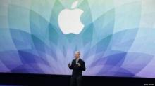 สาวก Apple ระวัง ซอฟท์แวร์ปลอม XcodeGhost