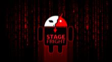 ผู้ใช้ Android งานเข้า พบช่องโหว่ Stagefright รูใหม่ ระวังโดนแฮคแบบไม่ทันรู้ตัว