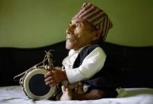 เรื่องราวสุดเหลือเชื่อปนคราบน้ำตาของ ชายที่ตัวเล็กที่สุดในโลก