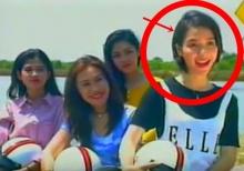 จำได้ไหม!!สาวไดเกียวในตำนาน ตอนนี้เป็นแบบนี้แล้วนะจ๊ะ!!