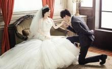 หนุ่มหล่อป่วยใกล้ตาย แต่งงานกับตุ๊กตายาง ถ้าได้รู้เหตุผลจะเข้าใจ!!