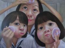 ระวัง 5 โรคร้าย ที่เด็กไทยสมัยนี้มักเป็นกัน