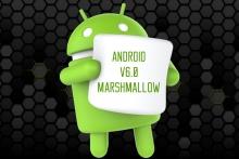 ดีไวซ์รุ่นไหนจะได้อัพเดต Android 6.0 Marshmallow?