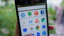 Google เริ่มทดสอบ Stream apps เล่นแอพฯ ได้ผ่านเนต โดยไม่ต้องติดตั้งลงเครื่อง