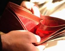 15 ความจริงเรื่อง  การเงิน  ที่คนไทยต้องรู้ !