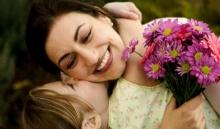 คำสอนของแม่!! ลูกสาวที่รักฟังแม่นะ..