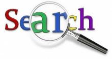 Google เผย 10 เรื่องที่คนไทย Search หามากที่สุด ในปี 2558 นี้!!!