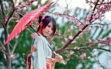 อาหาร 7 อย่างที่ทำให้คนญี่ปุ่นมีสุขภาพดี และอายุยืน