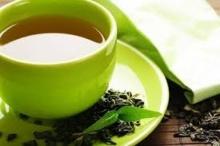ดื่มชาเชียว (Green Tea)  อย่างไรให้ได้ประโยชน์