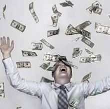 เมื่อมนุษย์เงินเดือนอยากมี อิสรภาพทางการเงิน !
