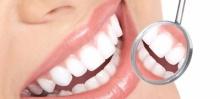 ข่าวดี!!มนุษย์เงินเดือนโปรดทราบ 1 ก.ค. นี้ ใช้สิทธิ์ทำฟัน ไม่ต้องสำรองจ่าย