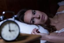 นักวิทยาศาสตร์เผยผลกระทบสุดหลอนจากการอดนอน