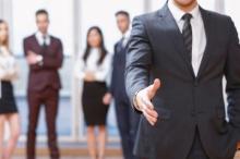 พันธุกรรมอาจมีอิทธิพลต่อความเป็นผู้นำในที่ทำงาน