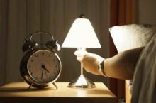 เคล็ดลับ การตื่นนอนแล้วไม่ง่วง แม้นอนน้อย ด้วยกฎการนอน 90 นาที