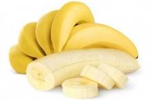 กล้วย กับประโยชน์ที่แฝงไว้มากมาย !!!
